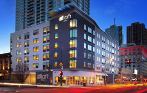 Aloft_Hotel